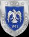 hvkk_logo