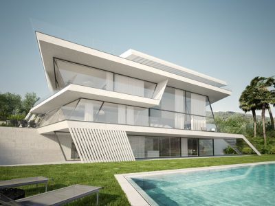 architectural-visualization-single-house-1_large